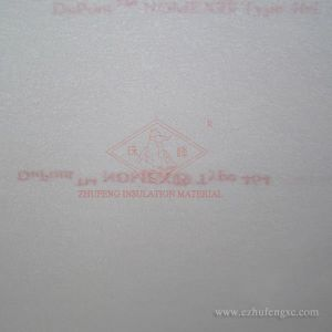 Insulation Nomex Composited Material (6640) pictures & photos