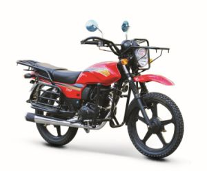 Motorcycle (BRG150GY-3)