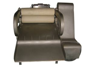 Intestine Excrement Removing Machine Mate in China pictures & photos