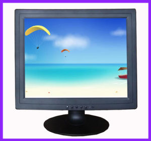 """15"""" Inch LCD Display Square (1588) pictures & photos"""