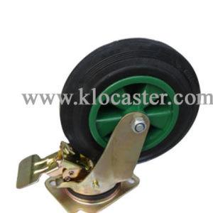 Bin Caster (KAI-GC05)