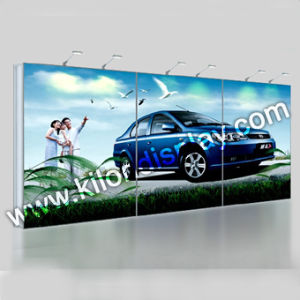 Smart Stand Sc-008 (banner stand)