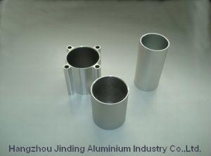 Aluminium Tube pictures & photos