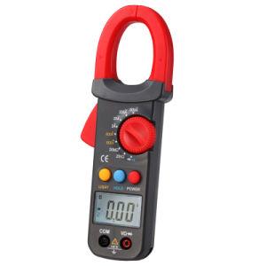 AC Clamp Meter (HC-8021)