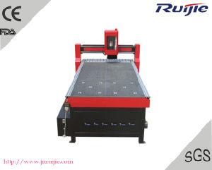 CNC Wood Router Machine Rj1325 pictures & photos