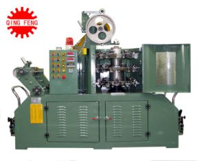 High Speed Oblique Tapping Machine (QF-24T) pictures & photos