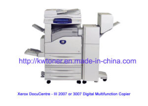 Digital Multifunction Copier