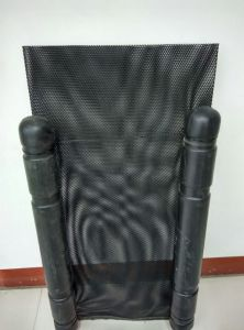 HDPE Oyster Cages and Bags