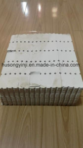Roll Feeding Label Folding Machine, Label Folding Machine pictures & photos