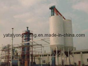 Gypsum Powder Making Equipment