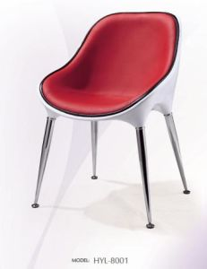 Professional Manufacture of Bar Chair (HYL-8001) pictures & photos