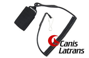Tactical Military Airsoft Rifle Gun Weapon Spring Sling Cl13-0044 pictures & photos