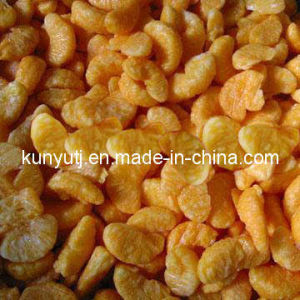 Frozen Mandarin Orange with High Quality pictures & photos