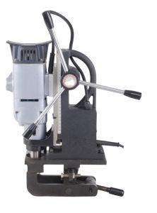 Az-G9040 Portable Magnetic Drill Machine