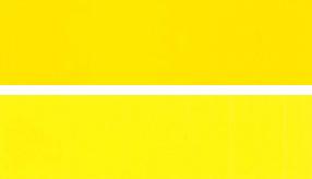 Pigment-1188 Benzidine Yellow JS-LBF(C.I.P.Y188)