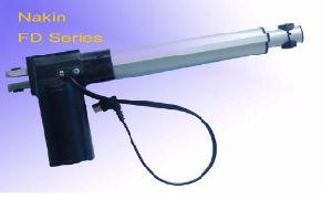 Linear Actuator -2