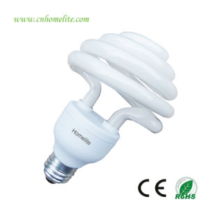 Mushroom Energy Saving Lamp with CE RoHS