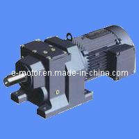 Helical Speed Reducer - R Series 4 pictures & photos