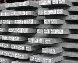 Billet Steel (02)