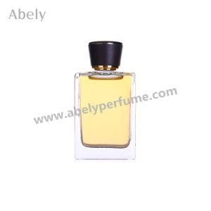 Customized Perfume Bottles 130ml Luxury Best-Selling Crystal Perfume Bottles pictures & photos