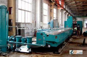Copper Rod Breakdown Machine (LHD450-13T)