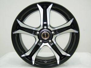 Alloy Wheel Rim (786)