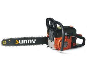 Chain Saw (SPS02-45)