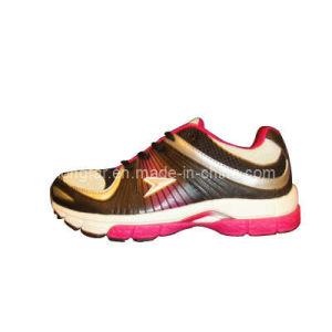 Running Shoes (LF-03019)
