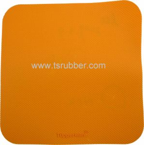 Silicone Pads/Mats