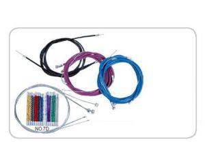 Brake Cable (ZS-BC77)
