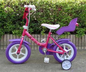 Bicycle Bike (C-BMX33) pictures & photos