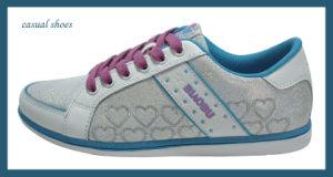 2010 Design Shoes (XH02009A)