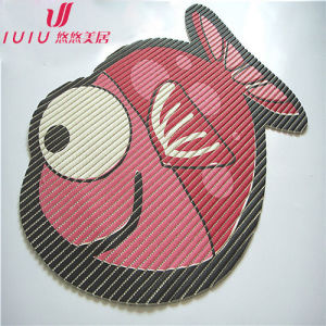 Bathroom  on Cute Shape Mat Anti Slip Foam Bath Mats   China Bath Mat  Bath Mat Set