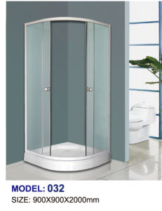Shower Enclosure (032)