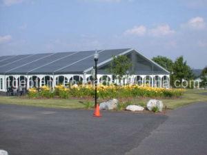 Restaurant Tent (TGEO2052)