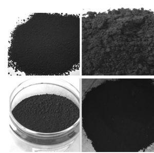 N990/N770/N220/N330/N550/N660 Carbon Black pictures & photos