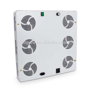 Greenhouse Indoor Top Quality Promotion LED Grow Light 600W pictures & photos