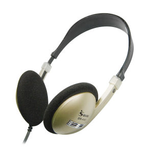 Headphone (SM-440)