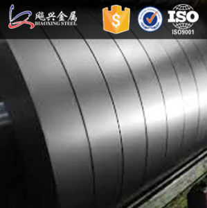 Attractive Cheaper Electrical Silicon Steel Sheet Price pictures & photos