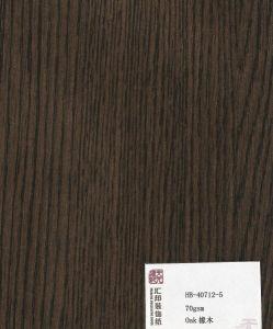 Oak (HB-40712-5)