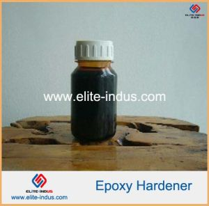 Curing Agent Epoxy Hardener (EH-5010) pictures & photos