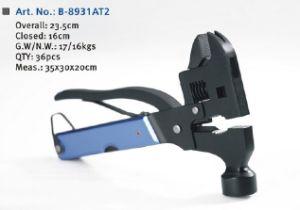 Multi Tool Hammer (B-8931AT2)