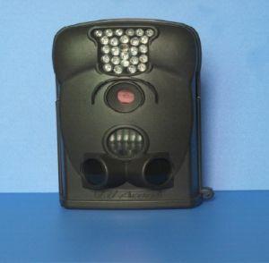 Scouting Camera (LTL5210)