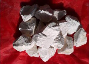 Calcium Carbide (295L 50-80mm) pictures & photos