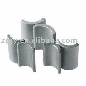 Ceramic Magnet for Fuel Pumps pictures & photos