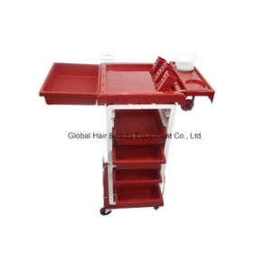 Salon Trolley or Salon Equipment (HQ-A7) pictures & photos