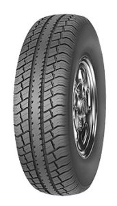 China Famous Brand PCR Tyre pictures & photos