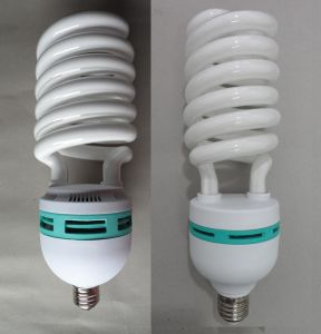 Energy Saving Bulb (BY-HS03) pictures & photos