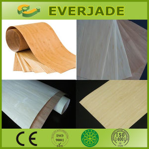 2014 Hot Sales! ! ! Bamboo Veneer From China pictures & photos