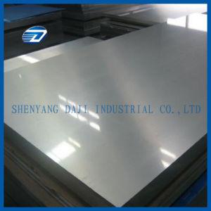 Gr1 Gr2 Gr5 Titanium Plate, Titanium Sheet